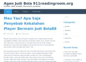 911readingroom.org