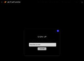 914club.com