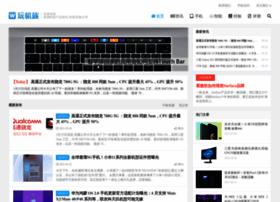 91cool.net