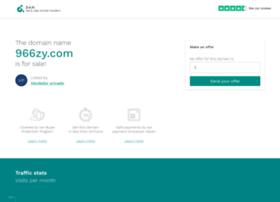 966zy.com