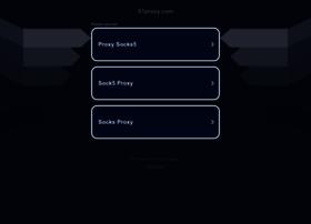 97proxy.com