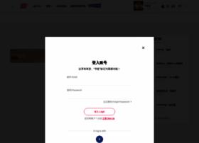 988.com.my
