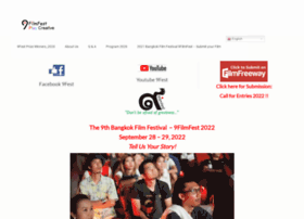 9filmfest.com