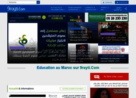 9rayti.com