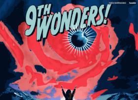 9thwonders.com