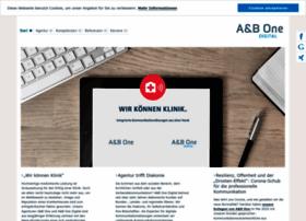 a-b-face2net.de
