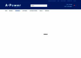 A-power.com