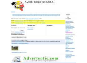a-z.be