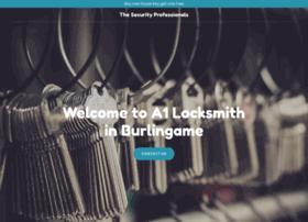 a1-locksmith.com