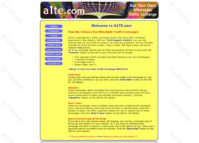 A1te.com