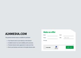 a24media.com