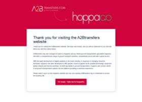 a2btransfers.com