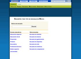 a3.eduportal.com.mx