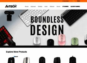 a4tech.com
