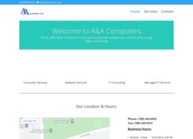 aa-computers.com