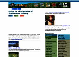 aa-fishing.com