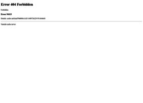 aaas.org