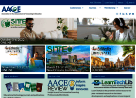 Aace.org