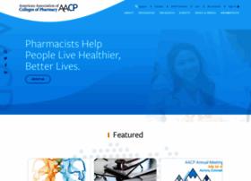 aacp.org