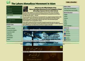 aaiil.org