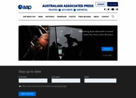 aap.com.au