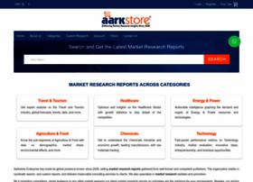 aarkstore.com
