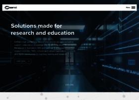 aarnet.edu.au