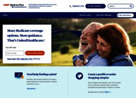 aarpmedicareplans.com