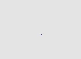 aavanor.com