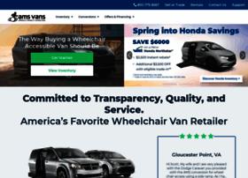 aavans.com