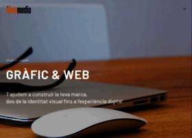 abac3w.com