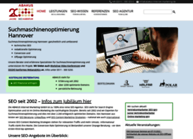 abakus-internet-marketing.de