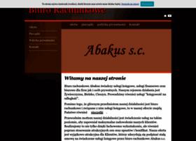 abakus.xip.pl