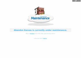abandonkansas.storenvy.com