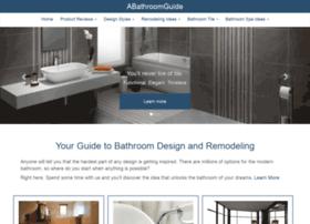 abathroomguide.com