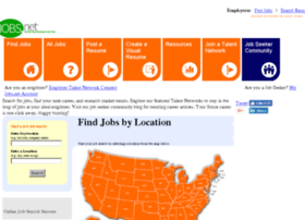 abbott-laboratories.jobs.net