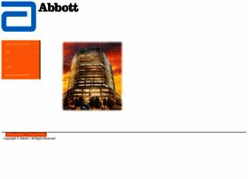Abbottapp.abbott.in