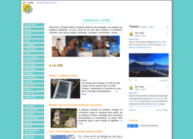 abc-latina.com