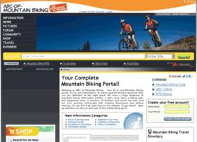 abc-of-mountainbiking.com
