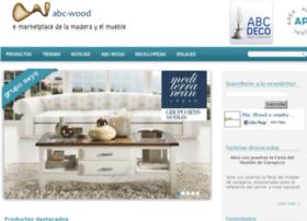 abc-wood.com