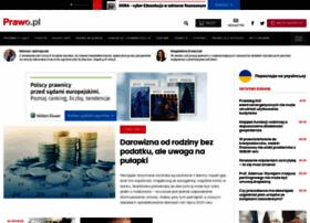 abc.com.pl