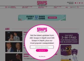 abc.soapsindepth.com