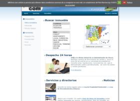 abcdario.com