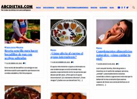 abcdietas.com
