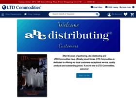 abcdistributing.com