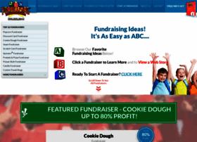 abcfundraising.com