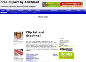 abcgiant.com