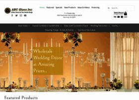 Abcglassware.com