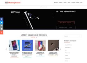 abcmobilephones.com