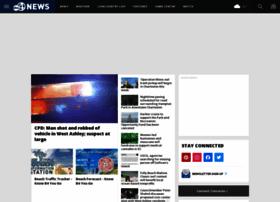 Abcnews4.com